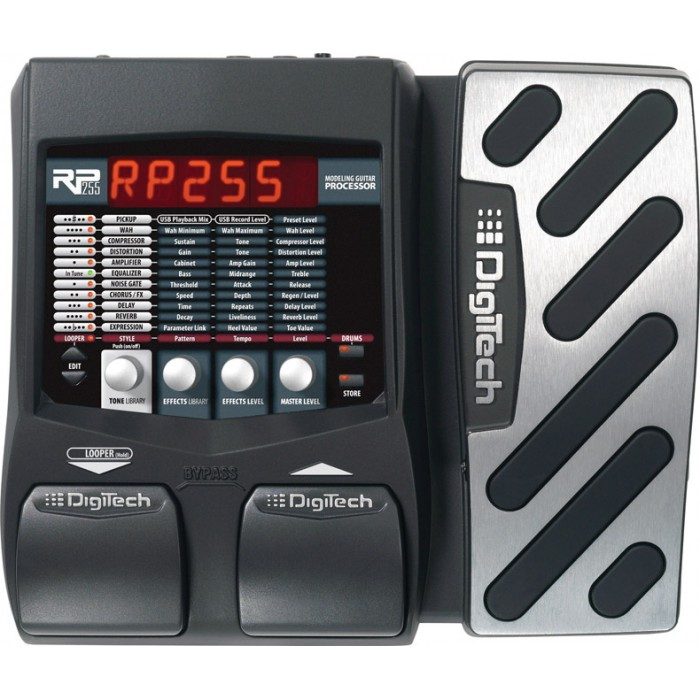 http://galerimusikindonesia.com/image/cache/data/Guitar%20And%20Bass%20Effect/Digitech/RP255/255-700x700.jpg