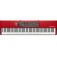Synthesizer Keyboard Nord Piano 2 HA88