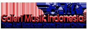 Galeri Musik Indonesia.com