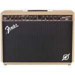 Fender Acoustasonic 150 150W Acoustic Guitar Combo Amplifier