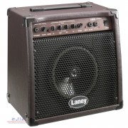 Laney LA20C 20W Acoustic Guitar Combo