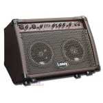 Laney LA35C Acoustic Guitar Combo Amplifier