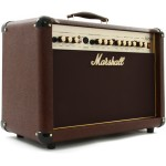 Marshall AS50D Acoustic Guitar Combo Amp