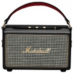Marshall Kilburn ACCS-10134 Amplifier Bluetooth Speaker