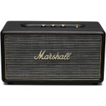 Marshall Acton ACCS-10126  Amplifier Bluetooth Speaker