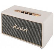 Marshall Stanmore ACCS-10165  Amplifier Bluetooth Speaker