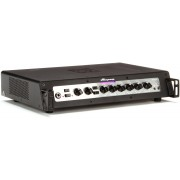 Ampeg PF800 800W Bass Amp Head