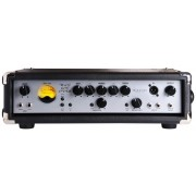 Ashdown MAG 600H EVO II Bass Amp Head