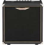 Ashdown Perfect Ten 40W Bass Combo Amp