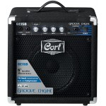 Cort GE-15B Bass Combo Amplifier