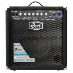 Cort GE-30B Bass Combo Amplifier