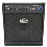 Cort GE-75B Bass Combo Amplifier