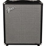 Fender Rumble 100 V3 Bass Amp