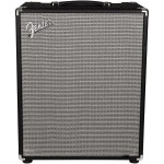 Fender Rumble 500 V3 Bass Amp