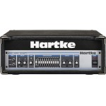 Hartke HA3500 Bass Amplifier Head