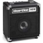 Hartke HD 15 Bass Combo