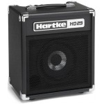 Hartke HD 25 Bass Combo