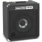 Hartke HD 75 Bass Combo