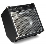 Hartke HD115C HyDrive Bass Combo Amplifier