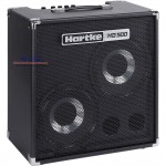 Hartke HD500 500W 2x10 Bass Combo Amplifier