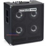 Hartke HD508 500W 4x8 Bass Combo Amplifier