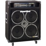 Hartke VX3500 Bass Combo Amplifier