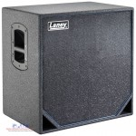 Laney Nexus N410 600W 4x10 Bass Speaker Cab Black