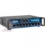 Laney NEXUS-SLS 500W Bass Amp Head Blue