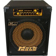 Markbass CMD 151P Jeff Berlin Signature 300W 1x15 Bass Combo Amp