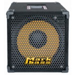 Markbass New York 151 Bass Speaker Cabinet