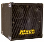 Markbass New York 604 4x6 Bass Cabinet