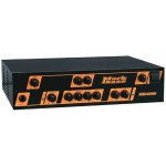 Markbass SA450 500W Bass Head