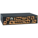 Markbass TA501 500W Bass Head