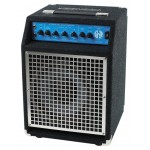 SWR Baby Blue Bass Combo Amp