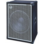 SWR Big Ben 1x18 Bass Speaker