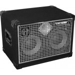 SWR Goliath Junior IV 2X10 Bass Speaker Cabinet