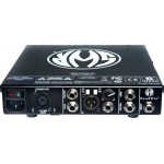 SWR headlite Bass Amp Head With Tube Preamp
