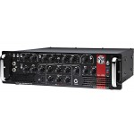 SWR SM-1500 1500W Bass Amp Head