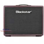 Blackstar ARTISAN 30 30W HandWired Guitar Combo Amplifier