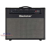 "Blackstar HT Club 40 MKII - 40-watt 1x12"" Tube Combo Amp"