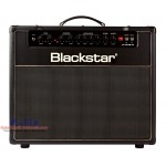 "Blackstar HT Club 40 1x12"" Tube Combo Amp"
