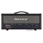 Blackstar HT Club 50 MKII - 50-watt Tube Head