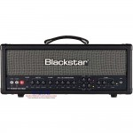 Blackstar HT Stage 100 MKII 100W Guitar Amplifier Head