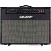 Blackstar HT Stage 60 212 MKII 60W Guitar Combo Amplifier