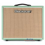 "Blackstar HT-20R MKII 1x12"" Surf Green Combo Tube Guitar Amplifier"