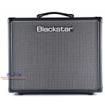 "Blackstar HT-20R MKII 20-watt 1x12"" Tube Combo Amp with Reverb"