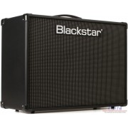 "Blackstar ID:Core 150 - 150-watt 2x10"" Stereo Combo with FX"