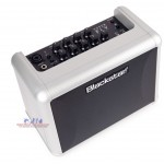 Blackstar Super Fly Bluetooth Mini Amp (Silver)