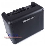 Blackstar SUPERFLYBT Battery-Powered Guitar Amp with Bluetooth