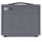 Blackstar Silverline Special 50W 1x12 Guitar Combo Amp